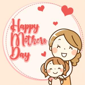 Membuat Poster Hari Ibu di Photoshop