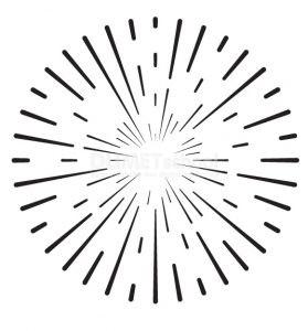 membuat-firework-gambar-vektor-di-adobe-illustrator