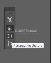 Cara-Membuat-Gambar-Vektor-Gelas-Kopi-di-Adobe-Illustrator