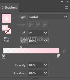 Cara Membuat Poster Kopi di Adobe Illustrator