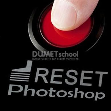Cara-Reset-Ulang-Adobe