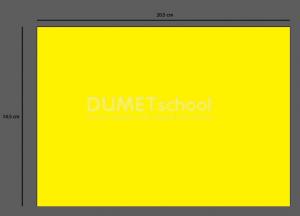 Membuat-Ukuran-Kartu-Undangan-Amplop-di-Adobe-Illustrator