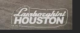 Menghilangkan Logo pada Foto di Adobe Photoshop