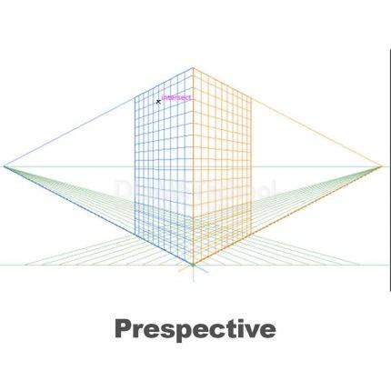 Cara-Menggunakan-Prespective-Grid-Tool-di-Adobe-Illustrator