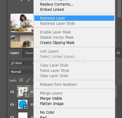 Membuat-Stiker-Anak-Anak-di-Adobe-Photoshop