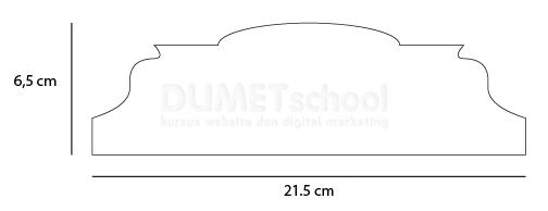 Mengukur-Jenis-Undangan-Amplop-di-Adobe-Illustrator