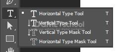 Menggunakan Banyak Layer Style Stroke dalam Satu Layer di Adobe Photoshop