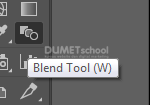 Cara-Blend-dari-Pen-Tool-di-Adobe-Illustrator-7