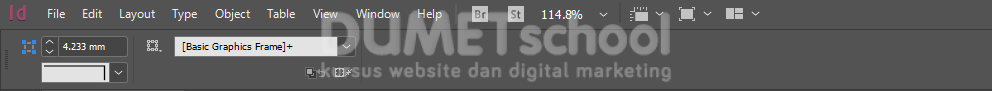 Fungsi-Custom-Control-Panel-di-Adobe-Indesign