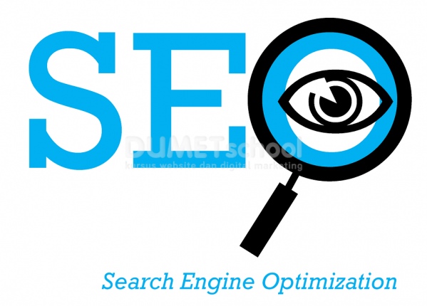 check seo website tools