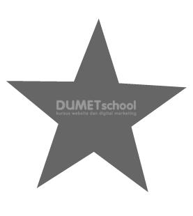 Cara Membuat Bentuk Shape Bintang di Adobe Animate