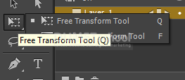 Cara-menggunakan-transform-tool-di-adobe-animate