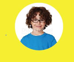 Membuat Kartu Nama Untuk Anak Anak di Adobe Illustrator