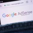 belajar Google adsense di sumet school