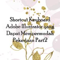 Cara Memberi Efek Warp Pada Gambar di Adobe After Effect