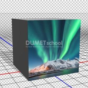 membuat-bentuk-3d-di-adobe-photoshop