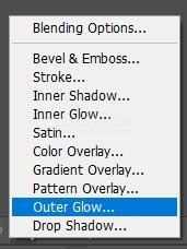 Membuat Tulisan Kapur di Adobe Photoshop