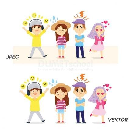 Membuat-Gambar-JPEG-Menjadi-Vektor-indah-cover