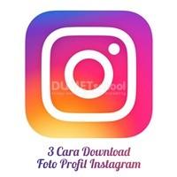 3-cara-download-foto-profil-instagram