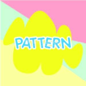 Membuat Pattern Berwarna di Adobe Illustrator