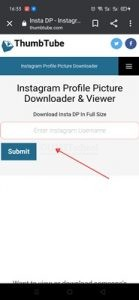 3-cara-download-foto-profil-instagram