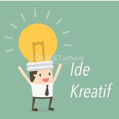 9-cara-membuat-ide-kreatif
