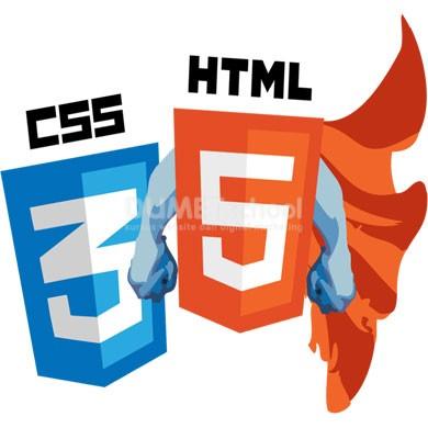 Cara Membuat Efek Teks Keren dengan CSS3