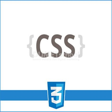 Membuat Efek Slide Teks dengan CSS3