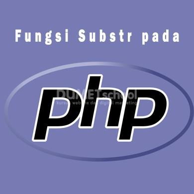 fungsi-substr-pada-php-ranggalogo-130617