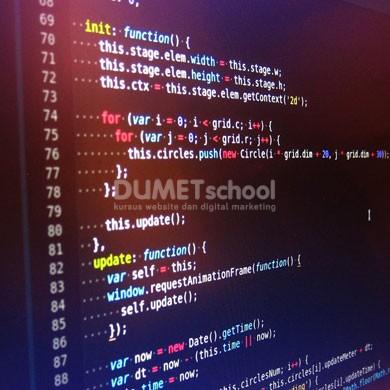 5 Framework HTML5 dan CSS3 Responsive Terbaik
