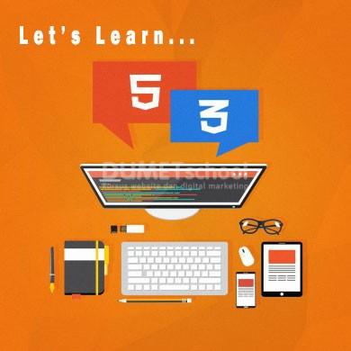 Cara Membuat Efek Gradasi Teks dengan CSS3