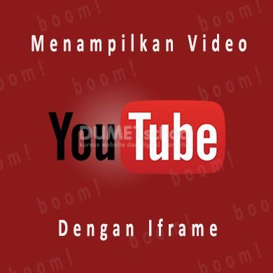 menampilkan-video-youtube-dengan-iframe-ranggalogo-060717