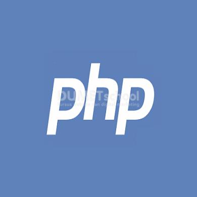 fungsi-ucwords-pada-php-ranggalogo-280817