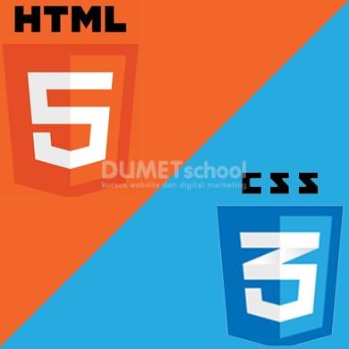 membuat-form-login-dengan-html-dan-css-ranggalogo-100817