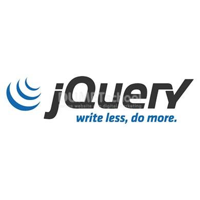 tombol-lihat-password-dengan-jquery-ranggalogo-270817