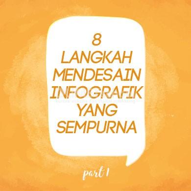 8-Langkah-Mendesain-Infografik-yang-Sempurna-COVER-PART-1