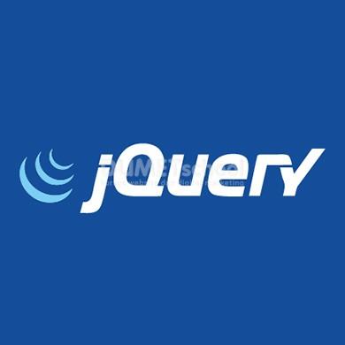 fungsi-first-pada-jquery-ranggalogo-150917