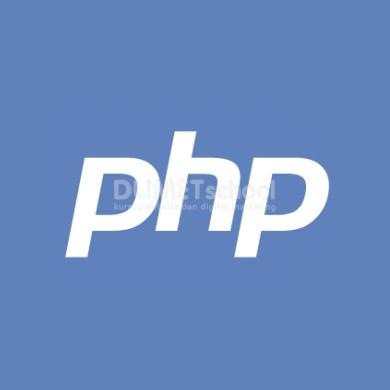 sorting-array-pada-php-ranggalogo-260917