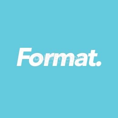 Pengertian Berbagai Macam Format File