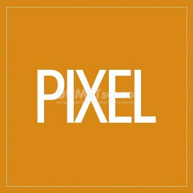 Memahami Konsep Pixel Dalam Desain