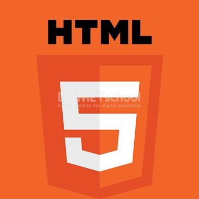 teks-formating-pada-html-ranggalogo-091017