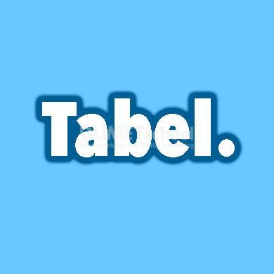 Cara Membuat Tabel di Adobe Illustrator
