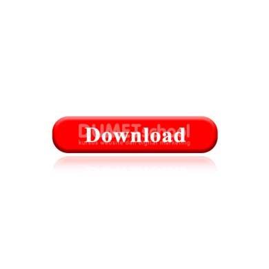 Kursus Website Online Membuat Tombol Download untuk Website di Adobe Photoshop