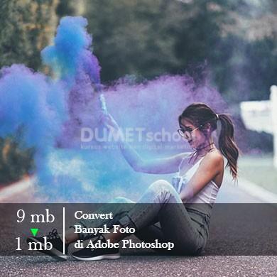 Convert-Banyak-Foto-di-Adobe-Photoshop