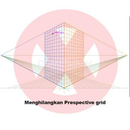 cara-menghilangkan-pengaturan-prespective-grid-tool-di-adobe-illustrator
