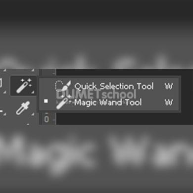 Fungsi-dari-Tolerance-pada-Tool-Magic-Wand-Tool-di-Adobe-Photoshop