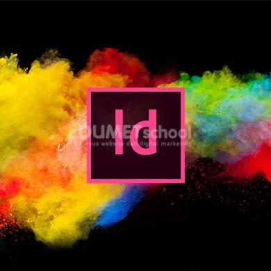 Menyimpan Pilihan Warna Sendiri pada Swatches Color di Adobe Indesign