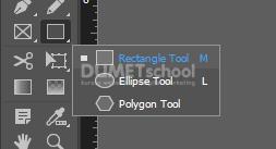 Cara Menggunakan Free Transform Tool pada Adobe Indesign
