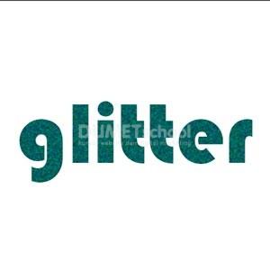 Cara Membuat Glitter di Photoshop Part 2