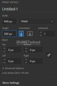 Membuat Icon Gambar Chating CS pada Website di Adobe Illustrator